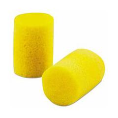EAR247-311-1081 - E.A.RClassic® Foam Earplugs