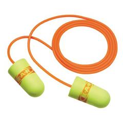 EAR247-311-1254 - E.A.R - E-A-Rsoft® SuperFit™ Earplugs