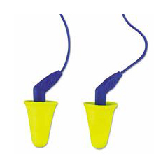 ORS247-318-4001 - E.A.RPush-Ins SofTouch Earplugs