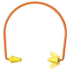 EAR247-320-1000 - E.A.REARflex 28™ Semi-aural Hearing Protectors / 10 Per Box