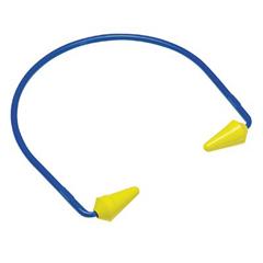EAR247-320-2001 - E.A.RCaboflex® Model 600 Hearing Protectors