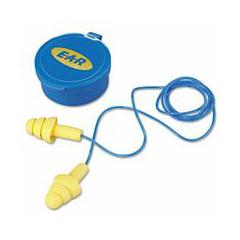 EAR247-340-4002 - E.A.RUltrafit® Earplugs