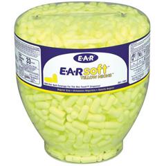 EAR247-391-1004 - E.A.ROne Touch™ Earplug Dispensers