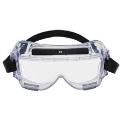 247-40304-00000-10 - AO SafetyCenturion® Splash Goggles