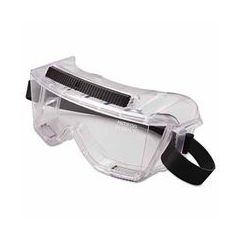 247-40305-00000-10 - AO SafetyCenturion® Splash Goggles