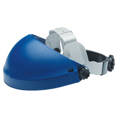 AOS247-82501-00000 - AO Safety - AO Tuffmaster® Headgear