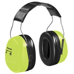 PLT247-H10A - PeltorOptime 105 Earmuffs