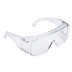 247-TGV01-20 - AO Safety3M™ Tour-Guard™ V Protective Eyewear