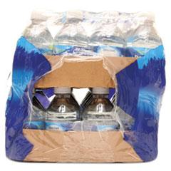 NLE828473 - Nestle Deer Park® Natural Spring Water