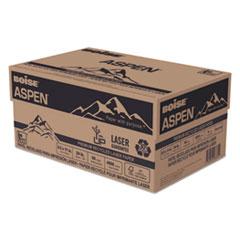 CASBPL2411RC - Boise® ASPEN® Laser Paper
