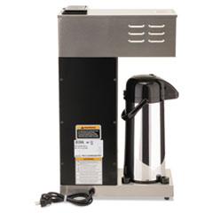 BUNVPRAPS - BUNN® Pourover Airpot Coffee Brewer