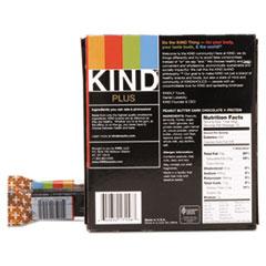 KND17256 - KIND Healthy Snacks Bars