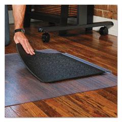 ESR184612 - ES Robbins® Sit or Stand Mat® for Carpet or Hard Floors