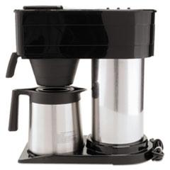 BUNBT - BUNN® 10-Cup Velocity Brew® BT Thermal Coffee Brewer