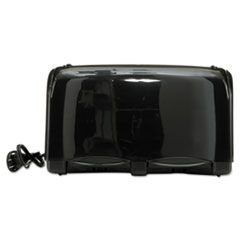 SUN39111 - Sunbeam® Extra Wide Slot Toaster