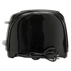 SUN39111 - Sunbeam® Extra Wide Slot Toaster