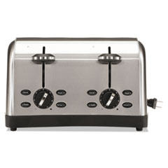 OSRRWF4S - Oster® Extra Wide Slot Toaster