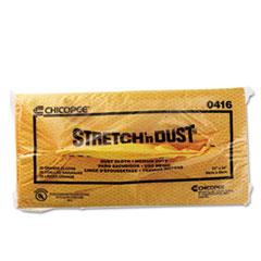 CHI0416 - Chix® Stretch n Dust® Cloths