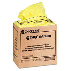 CHI0911 - Chix® Masslinn® Dust Cloths