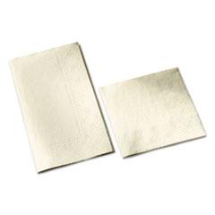 HFM180500 - Paper Napkins