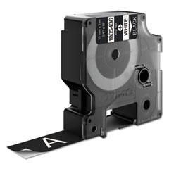 DYM1805436 - DYMO® Rhino Industrial Label Cartridges