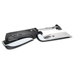 ACI1140 - PaperPro® Quantum™ Stapler