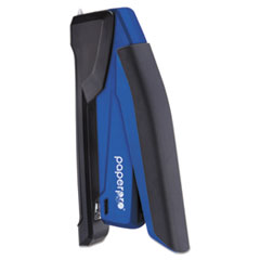 ACI1122 - PaperPro® Full Strip Desktop Stapler
