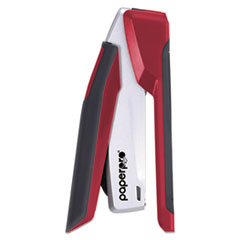 ACI1117 - PaperPro® Prodigy® Spring-Powered Full Strip Stapler
