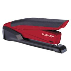 ACI1124 - PaperPro® Full Strip Desktop Stapler