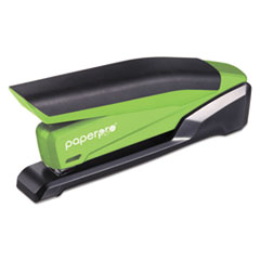 ACI1123 - PaperPro® Full Strip Desktop Stapler