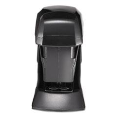 ACI1493 - PaperPro® Evo™ Desktop Stapler