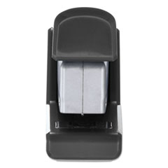 ACI1510 - PaperPro® Compact Stapler