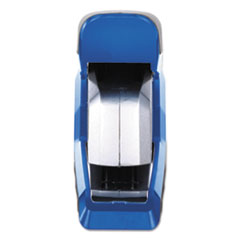 ACI1118 - PaperPro® Prodigy® Spring-Powered Full Strip Stapler