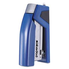 ACI1512 - PaperPro® Compact Stapler