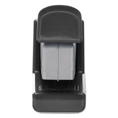 ACI1752 - PaperPro® EcoStapler® Compact Stapler