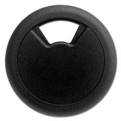 MAS00201 - Cord Away® Grommet