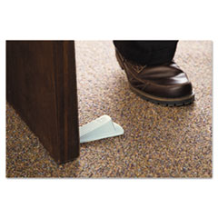MAS00975 - Master Caster® Big Foot® Doorstop