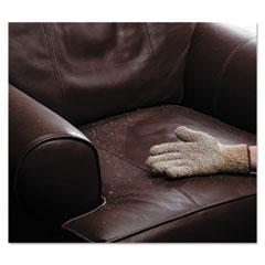 MAS18040 - Master Caster® CleanGreen™ Microfiber Dusting Gloves
