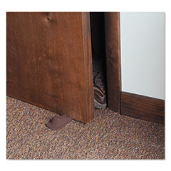 MAS00971 - Master Caster® Big Foot® Doorstop