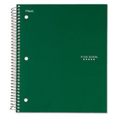 MEA06208 - Five Star® Wirebound Notebook