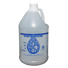 CPN25-4-CS - Champion ChemicalGRE-SA-WAY® Concentrated Detergent/Degreaser