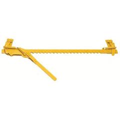GLD250-400 - GoldenrodGOLDENROD® Standard Fence Stretcher-Splicers