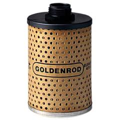 GLD250-470-5 - GoldenrodFilter Elements