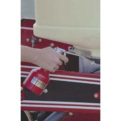 GLD250-631 - GoldenrodGOLDENROD® Spray Tip Oilers
