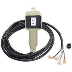 ORS250-6372 - Dutton-LainsonRemote Hand-Held Switches