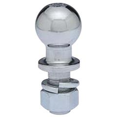 ORS250-6391 - Dutton-LainsonCoupler Balls