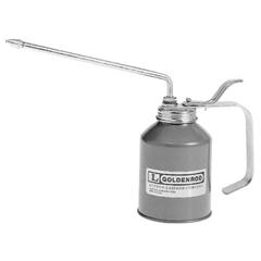 GLD250-720 - GoldenrodGOLDENROD® Industrial Pump Oilers