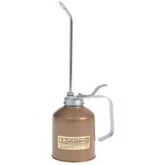 GLD250-725 - GoldenrodGOLDENROD® Industrial Pump Oilers