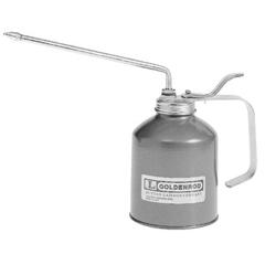 GLD250-730 - GoldenrodGOLDENROD® Industrial Pump Oilers