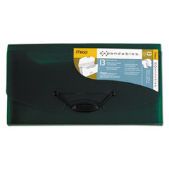 MEA35904 - Mead® Expandables